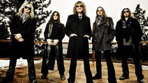 whitesnake-2013