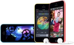 5c-iphone
