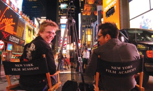 Bolsas-de-estudo-na-New-York-Film-Academy