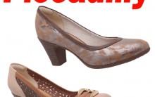 Nova Coleção de Calçados Piccadilly 2014 – Modelos e Onde Comprar
