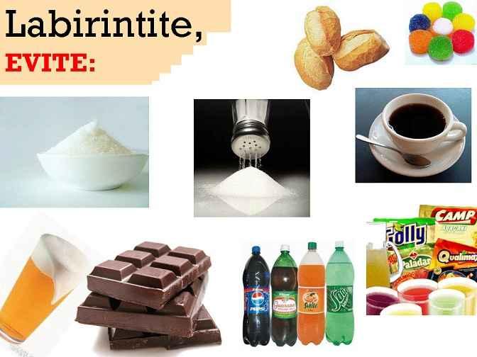 dieta-para-labirintite-dicas-de-alimentacao