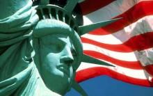 Feira de Educação e Bolsas de Estudos em Faculdades Americanas – Informações