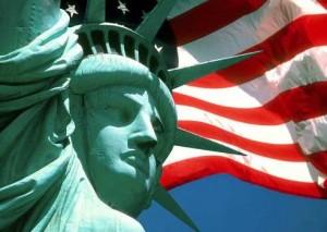 Feira-Americana-de-Educaçao-e-Bolsas-de-Estudo-2013