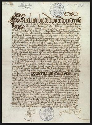 Quando e onde foi assinado o tratado de Tordesilhas. Confira o propósito, os termos e as conseqüências desse tratado.