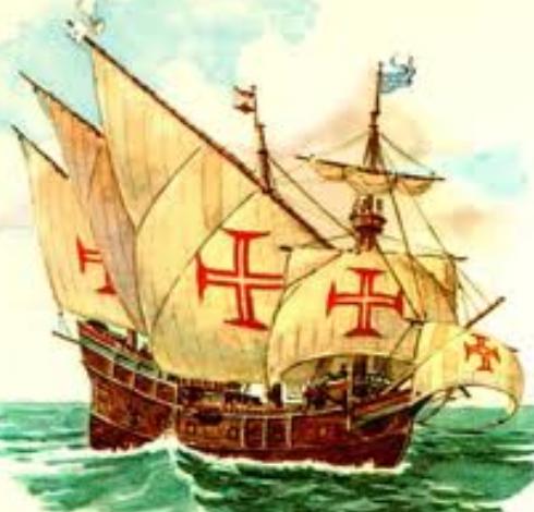 Quando e onde foi assinado o tratado de Tordesilhas2. Confira o propósito os termos e as conseqüências desse tratado. Quando E Onde Foi Assinado O Tratado De Tordesilhas? Confira.