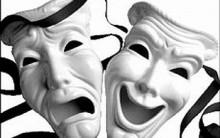 Saiba O Que É Transtorno Bipolar – Causas, Sintomas e Tratamentos