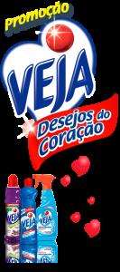 VEJA promocao 133x300 Promoção Veja Desejos do Coração   Como Participar