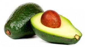 abacate-melhorar-intestino