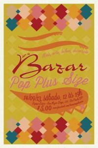 bazar-plussize