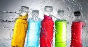 Quais Bebidas Escolher na Dieta – Dicas