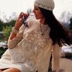 blusa-crochê-rendas