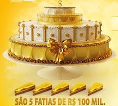bolo-de-ouro-dona-benta