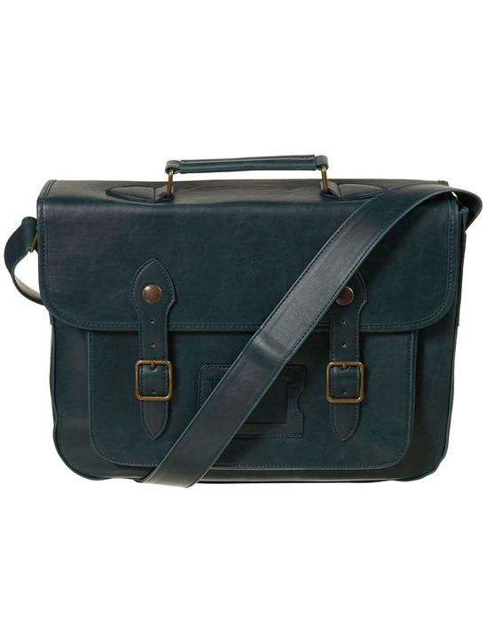 bolsa-carteiro-masculina-verde