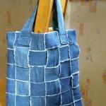 bolsa-feita-de-jeans-reciclado-divulgacao