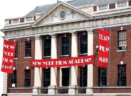 bolsa-new-york-film-academy