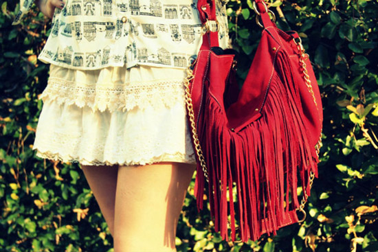 bolsa-vermelha-franja