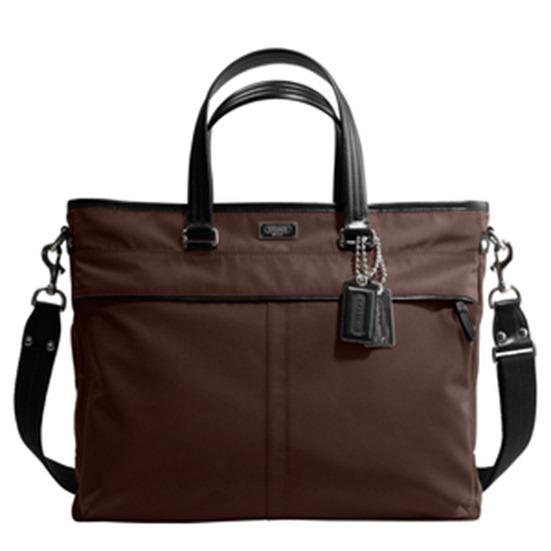 bolsas-masculinas-modelos