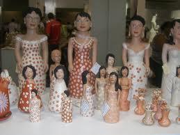 boneca-argila