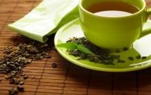 Benefícios de Beber Chá Verde – Saiba Mais e Dicas