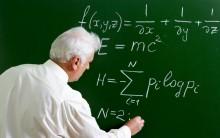 Dia do Professor, Comemoração em 15 de outubro
