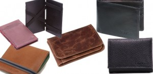 comprar-carteira-couro-masculina