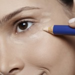 Dicas de Como Preparar a Pele Antes da Maquiagem – Como Fazer Passo a Passo