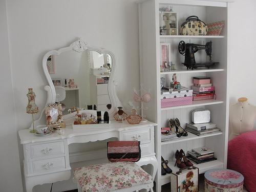 decoraçao-quarto