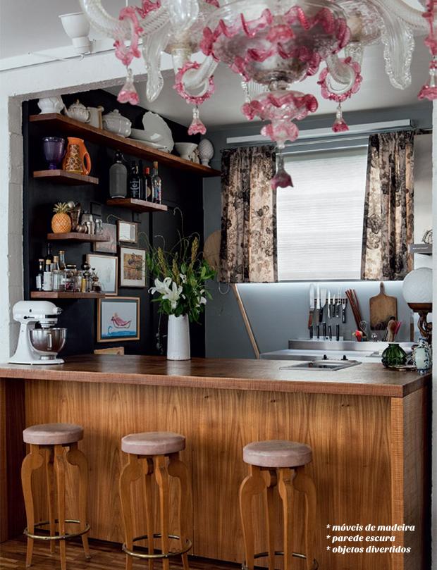 decoracao-cozinha-bistro-referencia