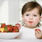 dicas-cuidados-alimentacao-bebe