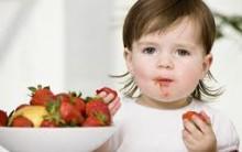 Cuidados Na Hora da Refeição do Bebê – Dicas e Erros Comuns dos Pais