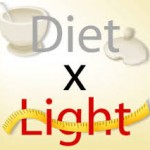 diet-versus-light