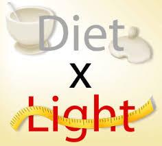 Alimentos Diet e Light – Diferenças e Dicas