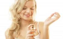 Tendência Perfume Doce Feminino – Dicas