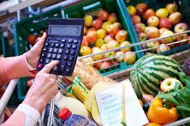 economizar-mercado-compras