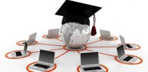 Quais São as Mais Indicadas Faculdades Online – Saiba Mais