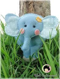 elefante-feltro