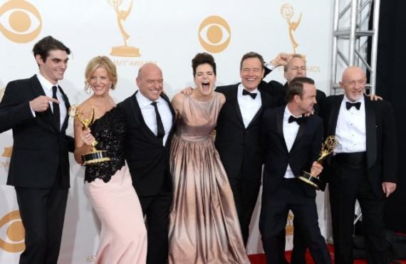 emmy-breaking-bad