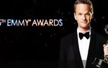 Prêmio Emmy Awards 2013 – Vencedores e Estilo das Famosas