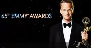 emmy-neil-patrick-harris