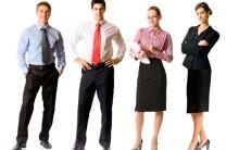 Vagas de Emprego HSBC e Itaú 2013 – Inscrições