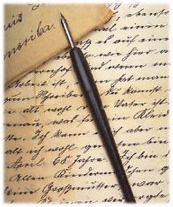escrever-biografia