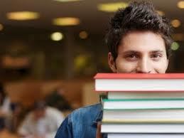 estudar-fies