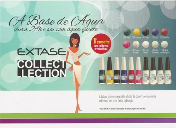 extase-collection-esmaltes