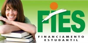 Financiamento Estudantil FIES – Como Funciona e Inscrições
