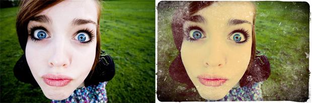 foto-garota-editada-pixlr