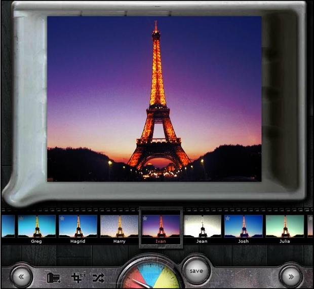 foto-torre-eiffel-editada-pixlr