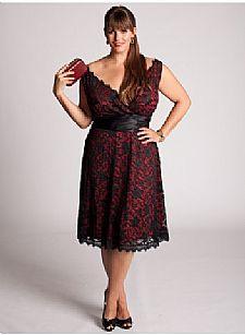 foto-vestido-longuete-vermelho-frente