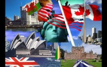 Cursos Online Gratuitos em Universidades Estrangeiras – Saiba Mais