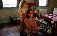 Lançamento Filme Invocação do Mal – Sinopse e Trailer
