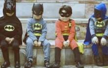 Receitas Para o Dia das Crianças – Dicas